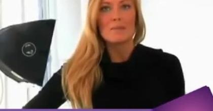 Top Model revela segredos para você