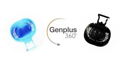 Voz Off GenPlus