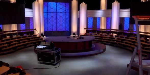 A besctains.pt compartilha as suas melhores dicas para participar num programa de televisão e ser pago por isso