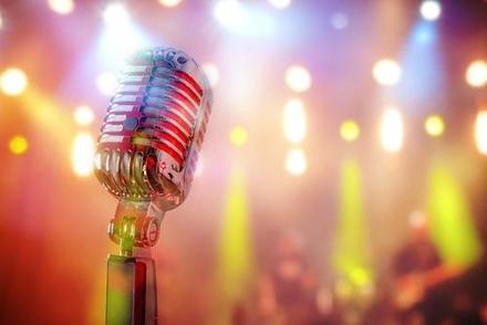 Como se tornar uma cantora profissional? Em becasting.pt damos a você a chave