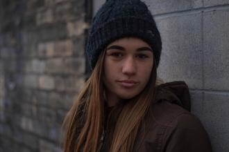 Procuramos teenagers entre 13 e 19 anos para projetos publicitarios