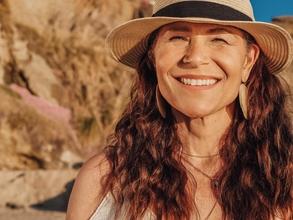 Procuramos atriz entre os 45 e os 55 anos para longa-metragem na região norte do país