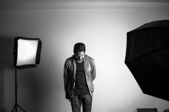 Procuramos ator entre os 25 e os 35 anos para curta-metragem em Porto