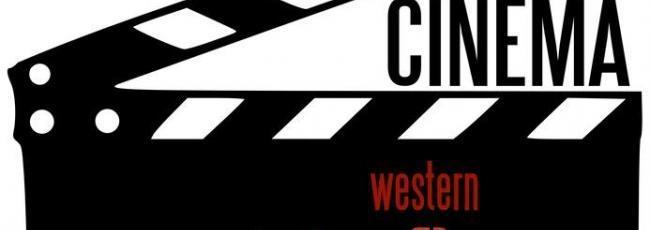 Casting longa metragem