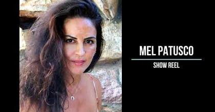 Video Reel Show Reel Actress